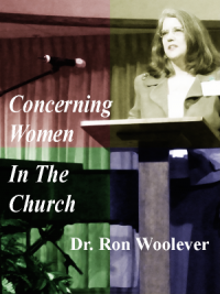 cover-concerningwomen-e1467315623945