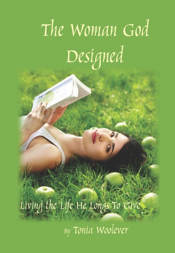 wgd-cover-150-e1437775073792