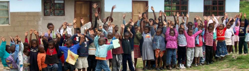 New Hope Community School