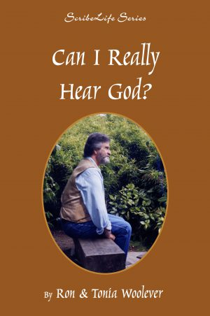 Can_I_Really_Hear_God